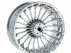 harley-davidson-softail-breakout-accessori-cerchi-turbine-posteriore