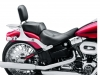 harley-davidson-softail-breakout-accessori-sella-passeggero-sundowner