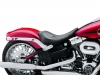 harley-davidson-softail-breakout-accessori-sella-singola-reduced-reach