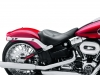 harley-davidson-softail-breakout-accessori-sella-singola-sundowner
