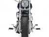 harley-davidson-xl-1200c-1200-custom-fronte
