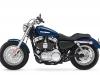harley-davidson-xl-1200c-1200-custom-laterale-sinistro