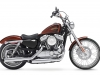 harley-davidson-xl-1200v-seventy-two-laterale-destro