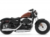 harley-davidson-xl-1200x-forty-eight-laterale-destro
