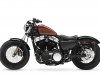 harley-davidson-xl-1200x-forty-eight-laterale-sinistro