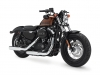 harley-davidson-xl-1200x-forty-eight-tre-quarti-anteriore