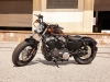 harley-davidson-xl-1200x-forty-eight_01