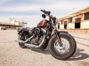 harley-davidson-xl-1200x-forty-eight_02