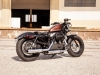 harley-davidson-xl-1200x-forty-eight_03