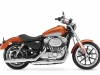 harley-davidson-xl-883l-superlow-laterale-destro