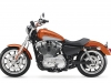 harley-davidson-xl-883l-superlow-laterale-sinistro