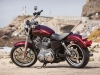 harley-davidson-xl-883l-superlow