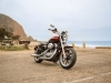 harley-davidson-xl-883l-superlow_2