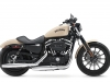 harley-davidson-xl-883n-iron-883-laterale-destro