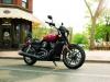 Harley-Davidson-Street-750-2