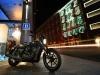 Harley-Davidson-Street-750-3