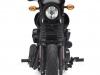Harley-Davidson-Street-750-Fronte