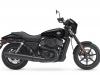 Harley-Davidson-Street-750-Laterale-Destro