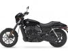 Harley-Davidson-Street-750-Laterale-Sinistro
