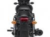 Harley-Davidson-Street-750-Posteriore
