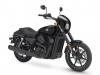 Harley-Davidson-Street-750-Tre-Quarti-Anteriore