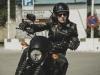 Harley-Davidson-Street-750-in-Starda-1