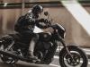 Harley-Davidson-Street-750-in-Starda-2
