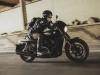Harley-Davidson-Street-750-in-Starda-3