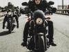 Harley-Davidson-Street-750-in-Starda-4