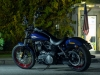 harley-davidson-street-bob-special-edition-laterale-sinistro