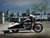 Harley-Davidson-Street-Glide-Special-2