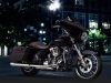 Harley-Davidson-Street-Glide-Special-Tre-Quarti-Anteriore