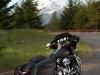 Harley-Davidson-Street-Glide-Special-Tre-Quarti-posteriore