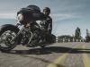 Harley-Davidson-Street-Glide-Special-in-Strada-1