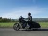 Harley-Davidson-Street-Glide-Special-in-Strada-2