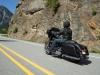Harley-Davidson-Street-Glide-Special-in-Strada-3
