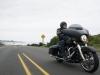 Harley-Davidson-Street-Glide-Special-in-Strada-4