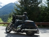Harley-Davidson-Street-Glide-Special-in-Strada-5