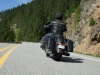 Harley-Davidson-Street-Glide-Special-in-Strada-6