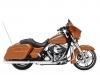 Harley-Davidson-Street-Glide-Special