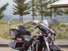 Harley-Davidson-Ultra-Limited-Low-3