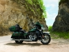 Harley-Davidson-Ultra-Limited-Low-Laterale
