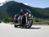Harley-Davidson-Ultra-Limited-Low-Tre-Quarti-Anteriore