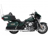 Harley-Davidson-Ultra-Limited-Low