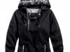 harley-davidson-motorclothes-nuova-collezione-winter-2014-pronta-a-stupire-96275_15vw_wh_t