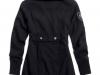 harley-davidson-motorclothes-nuova-collezione-winter-2014-pronta-a-stupire-96298_15vwb_wh_t