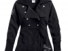 harley-davidson-motorclothes-nuova-collezione-winter-2014-pronta-a-stupire-96298_15vwf_wh_t