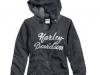 harley-davidson-motorclothes-nuova-collezione-winter-2014-pronta-a-stupire-96301_15vw_wh_t