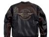 harley-davidson-motorclothes-nuova-collezione-winter-2014-pronta-a-stupire-97032_15vmb_wh_t