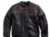 harley-davidson-motorclothes-nuova-collezione-winter-2014-pronta-a-stupire-97032_15vmf_wh_t